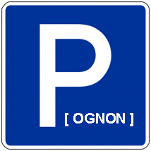 Le Parking de Gustavia (St Barth)